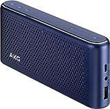AKG 'S30' Bluetooth-Lautsprecher mit integrierter...