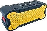 SCHWAIGER -WKLS100 511- Bluetooth Lautsprecher |...