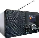 Schwaiger DAB400 513 - Digital Radio | DAB/DAB+...