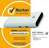 Norton Mobile Security 1 Gerät / 1 Jahr inkl. V7...