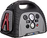 Aerotec 2009778 Powerstation AEROmobile mobil 400...