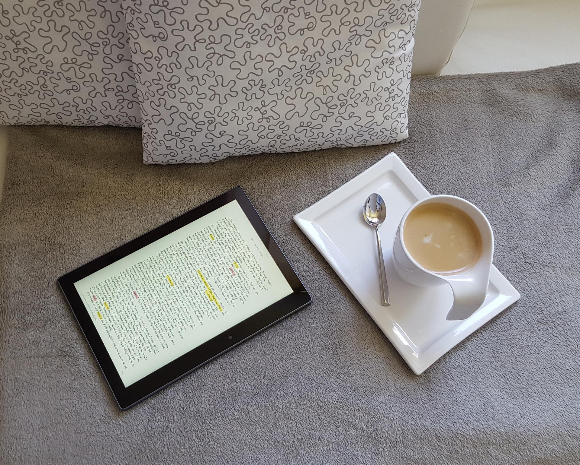 powerbank ratgeber alle testsieger 2019 auf einen blick. Black Bedroom Furniture Sets. Home Design Ideas