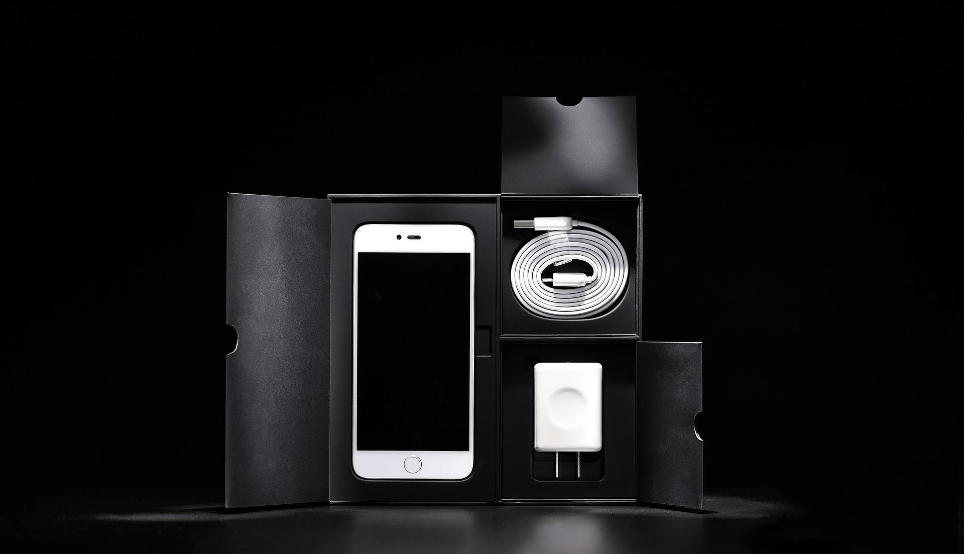 powerbank solar test powerbank ratgeber. Black Bedroom Furniture Sets. Home Design Ideas